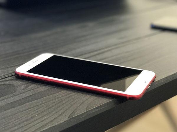 Cara Merawat Smartphone dengan Baterai yang Tak Bisa Dilepas