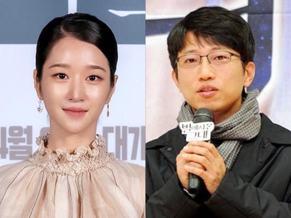 Ikut Dirumorkan Pacari Seo Ye Ji, Sutradara Drama My Love From the Star Tempuh Jalur Hukum