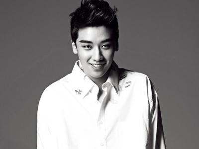 Akting Seungri Big Bang Undang Tawa Pemain 'Angel Eyes' di Pembacaan Skripnya!