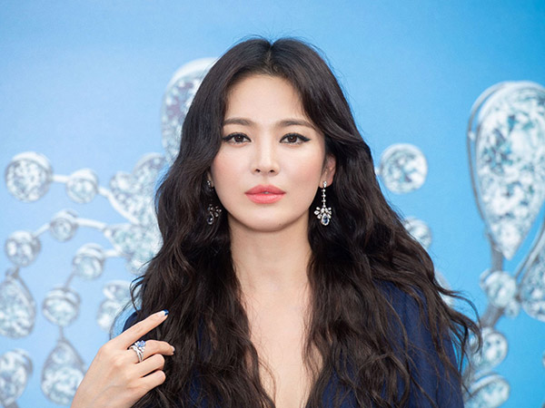 25song-hye-kyo-interview.jpg