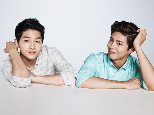 Dua Aktornya Disangkutkan Dengan Kasus Yoochun JYJ, Blossom Entertainment Siap Tempuh Jalur Hukum