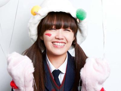 5 Idola K-Pop Wanita yang Sukses Berakting di Drama Korea 2012