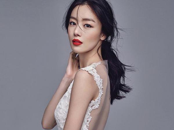 Segera Berakhir, Sunhwa Secret Tak akan Perpanjang Kontrak dengan Agensi?