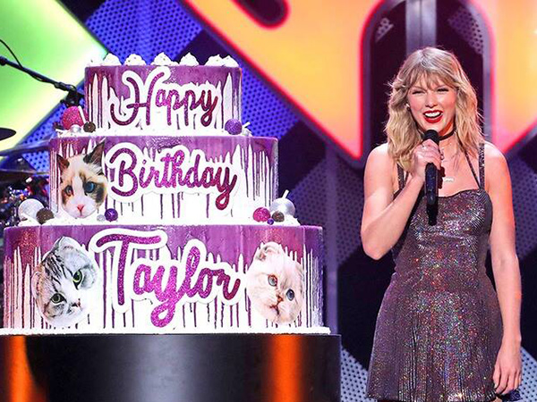 25taylor-swift-birthday.jpg
