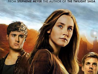 Karya Lain Stephenie Meyer Setelah Twilight