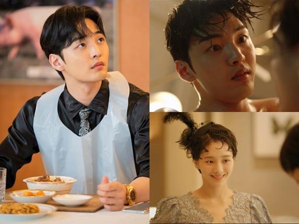Review Drama 'Dali and Cocky Prince', Cinta yang Berawal Dari Salah Jemput
