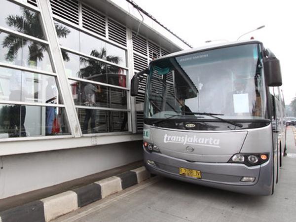 Infrastruktur Jalan di Bekasi Belum Siap, Perpanjang Jalur Transjakarta Akan Temui Kendala