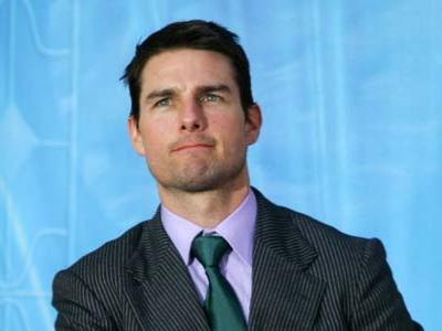 Tom Cruise Bantah Rumor Terkait Scientology