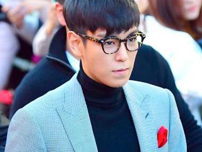 "T.O.P Big Bang: ""Daripada Jumlah Penonton, Aku Lebih Pentingkan Tepuk Tangan"""