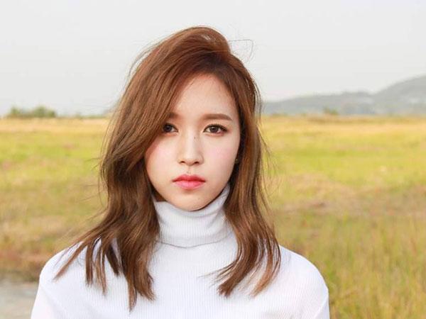 JYP Entertainment Siap Tempuh Jalur Hukum Terkait Ancaman Pembunuhan Mina TWICE
