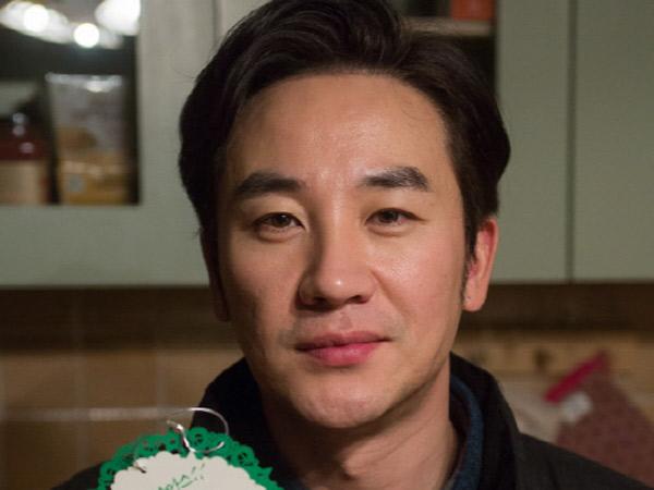 Saksi Mata dan Video Dukung Tuduhan Keterlibatan Uhm Tae Woong Dengan Prostitusi?