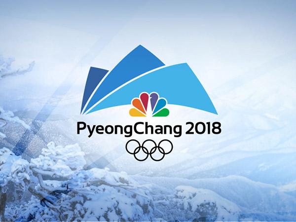 Meski Tak Bertanding, Atlet Indonesia dan Awak Media Diundang Meriahkan Olimpiade PyeongChang 2018