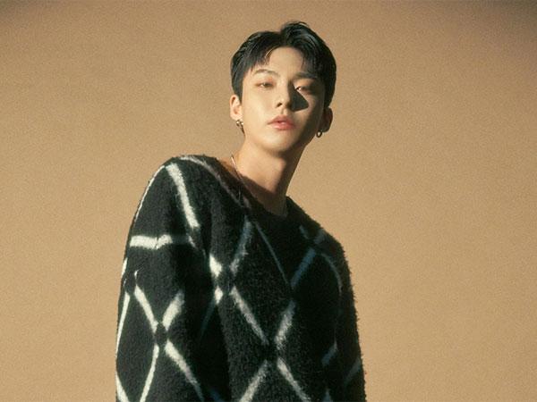 25woo-jin-young-d1ce-debut-solo.jpg
