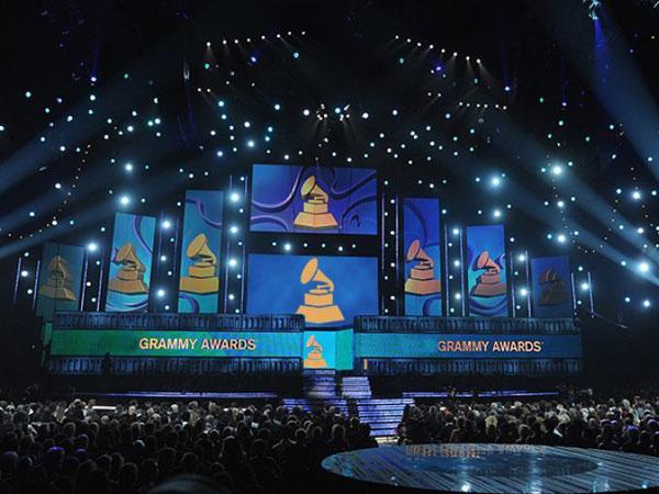 Inilah 5 Momen Terburuk di Ajang Penghargaan Grammy Awards 2018
