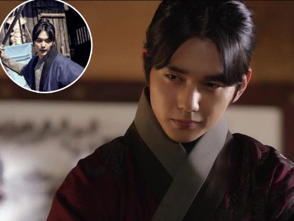 Aksi Laga Yoo Seung Ho Raih Pujian Sutradara Hingga Staf 'Ruler: Master if the Mask'!