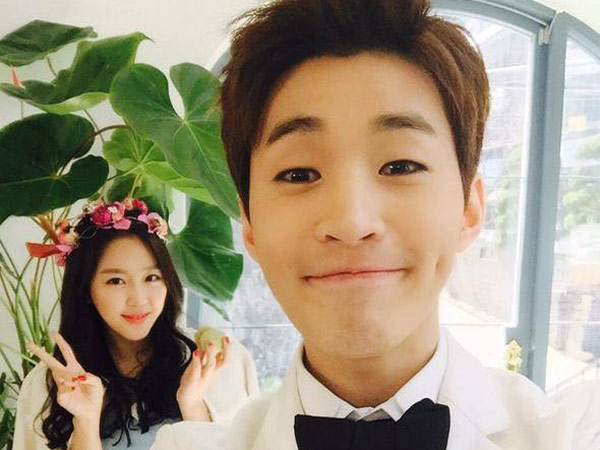 Henry Super Junior-M dan Yewon Juga Akan Tinggalkan 'We Got Married'!