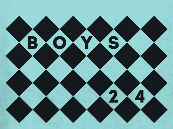 Trainee SM, YG, Hingga Starship Entertainment akan Ikut Program Proyek Boy Group Terbesar!