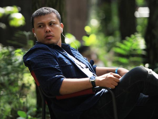 Keren! Joko Anwar Akan Sutradarai Drama Thriller 'Halfworlds' Untuk HBO Asia!