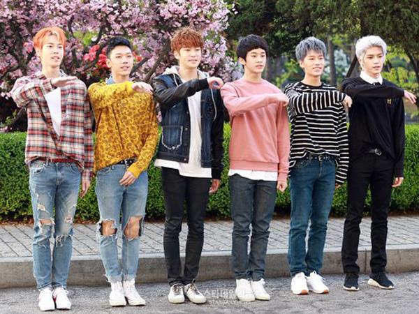 Resmi Debut, SM Entertainment Buatkan Program Reality Show untuk NCT!