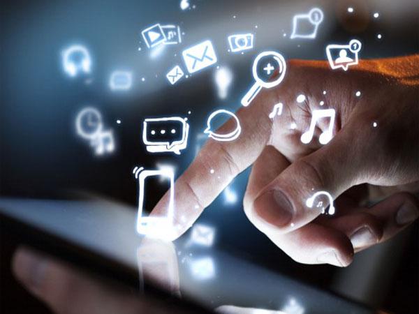 Di Masa Mendatang Pekerjaan Berbasis Teknologi Ini Akan Jadi Populer, Setuju?