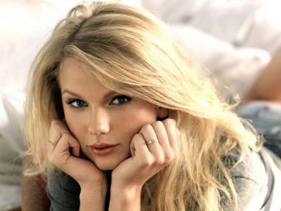 Sindir Taylor Swift, Sebuah Brand Fashion Buat Fans Ngamuk