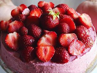 Warna dan Menu Makanan Bisa Pengaruhi Rasa Makanan Jadi Berbeda? (Part 1)