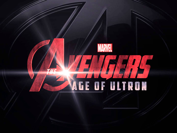 Dua Tokoh Superhero Akan Bergabung Di Avenger : Age Of Ultron