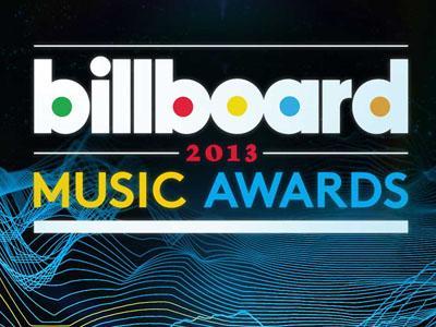 Para Musisi Dunia Ramaikan Daftar Nominasi Billboard Music Awards 2013