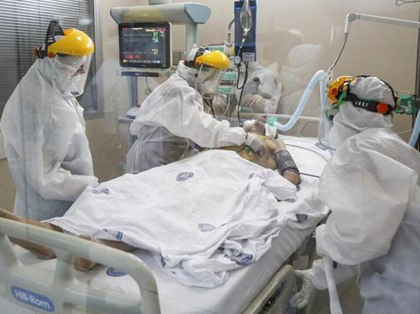 Tambah 1.904 Kasus, Bagaimana Perayaan Idul Adha di Tengah Pandemi Covid-19?