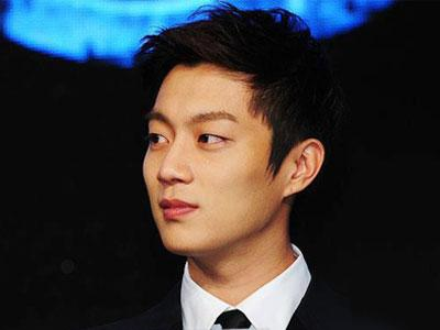 Doojoon Beast Hadiri Pembacaan Skripp Untuk Drama Terbaru!