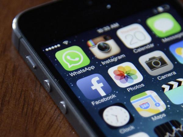 Uninstall Aplikasi Ini Bisa Buat Baterai di Perangkat Android Lebih Awet!