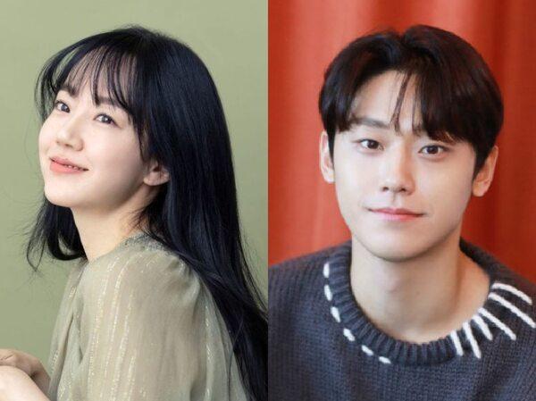 Im Soo Jung dan Lee Do Hyun Dikonfirmasi Jadi Pasangan Drama tvN