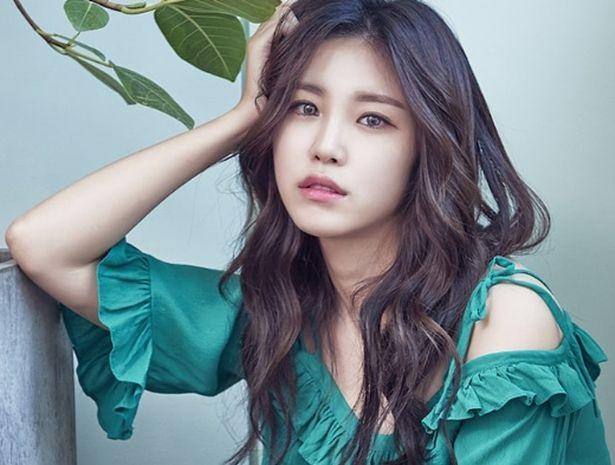 Hyosung Eks SECRET Dirikan Agensi Sendiri dan Siap Comeback