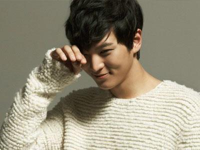 Aktor Joo Won Tunjukan Sisi Humorisnya Dalam Gag Concert