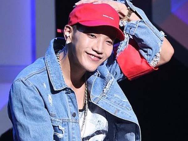 Selain Solo, Jun.K Juga Beri Bocoran Waktu Comeback 2PM!