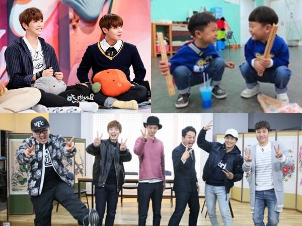 Mogok Kerja Berlanjut, Sederet Variety Populer KBS Ini Dikonfirmasi Berhenti Tayang
