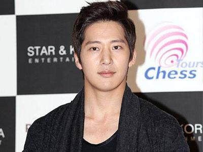 Adik Kim Tae Hee, Lee Wan Kembali Main Drama Baru