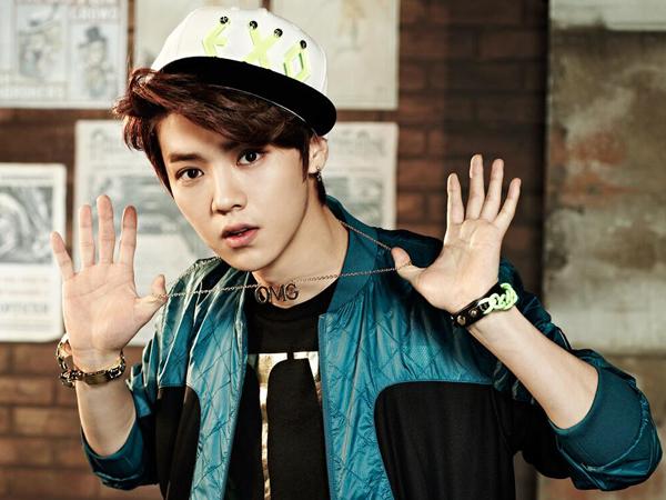Duh, Ada Fans EXO Ngaku Pasang Kamera di Kamar Hotel Luhan!
