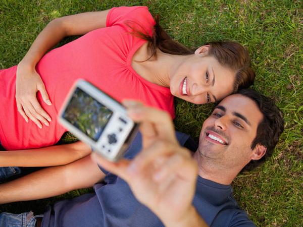 Terlibat Friendzone? Ikutin 5 Tips ini Untuk Jalan Keluarnya!