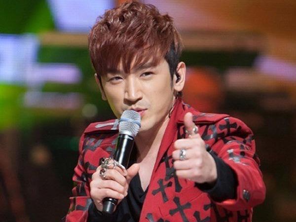 Buktikan EXO Sebagai Junior favoritnya, Minwoo Shinhwa Modifikasi Lagu 'Growl'!
