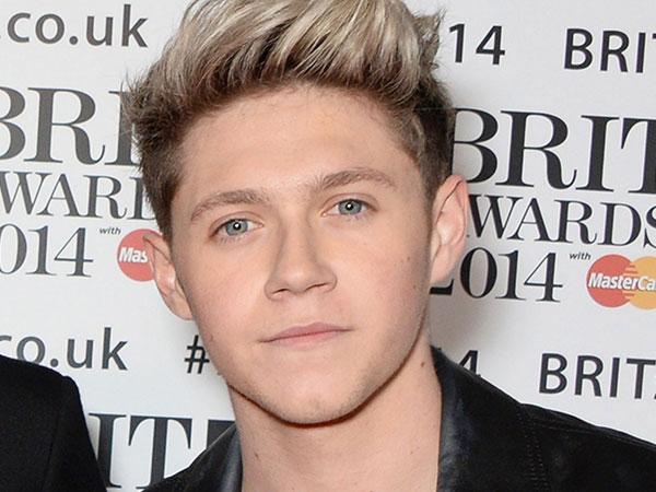 Diam-diam Niall Horan Punya Pacar Baru?