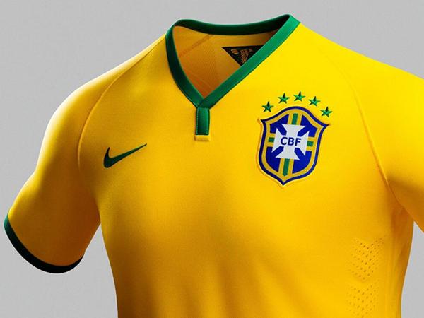 Nike Diduga Terlibat Kasus Korupsi dan Suap Pejabat FIFA