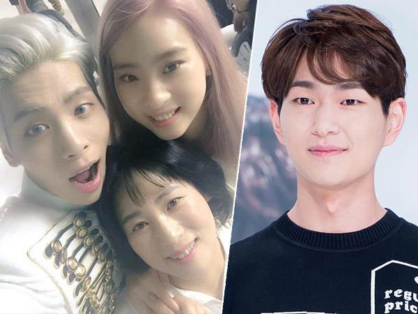 Onew Ungkap Dukungan Ibunda Jonghyun untuk Kelanjutan Karir SHINee