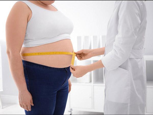 Sudah Diet Tapi Berat Badan Susah Turun? Mungkin Ini Penyebabnya