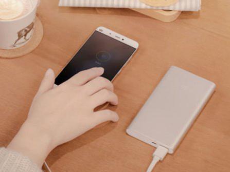 Smartphone Lowbatt Pada Saat Pemadaman Listrik, Begini Cara Yang Aman Dalam Menggunakan Powerbank