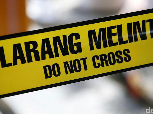 Polisi Berhasil Bongkar Kasus Prostitusi Online di Bekasi
