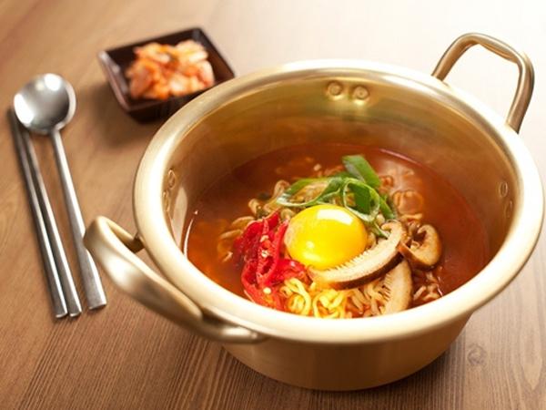 Kenalan dengan Berbagai Jenis Ramyun Paling Populer di Korea Selatan