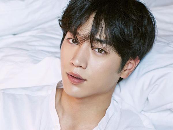 Akui Dirinya Tak Tampan, Lalu Siapa Pria Paling Tampan Menurut Seo Kang Joon?