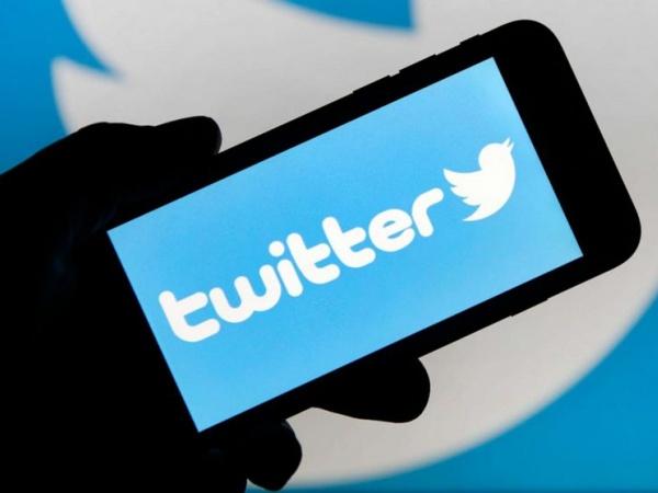 Twitter Bersih-bersih Akun Tak Aktif, Sudah Mulai Kirim 'Surat Peringatan' Lewat E-Mail