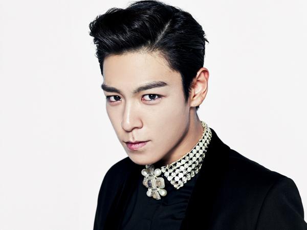T.O.P Big Bang Ungkap Siapa Yang Paling Mudah 'Dibully' Di Teaser 'BIGBANG MADE'